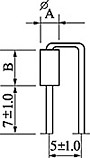 proimages/c-radial-fig3-4.jpg